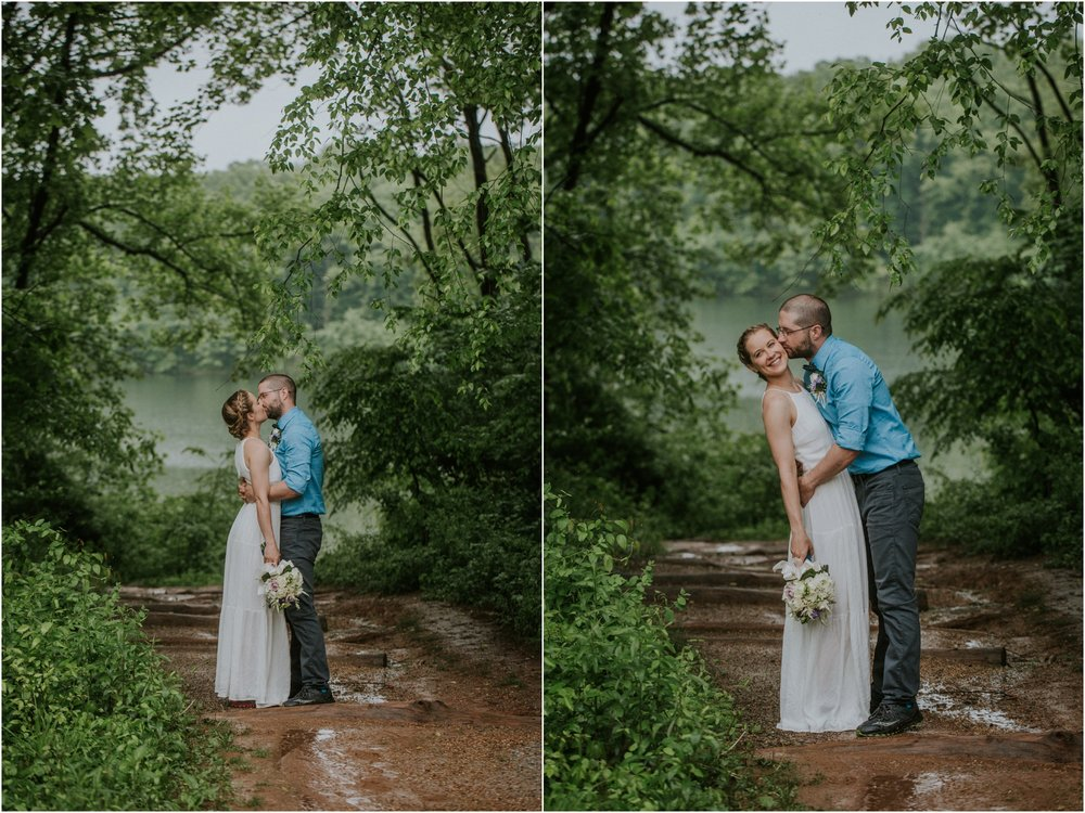 seneca-creek-state-park-maryland-intimate-woodland-wedding-forest-rock-climbing-adventurous-couple_0080.jpg