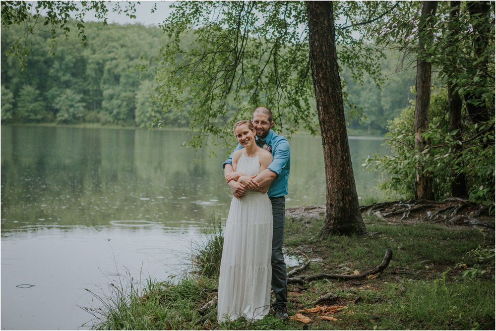seneca-creek-state-park-maryland-intimate-woodland-wedding-forest-rock-climbing-adventurous-couple_0084.jpg