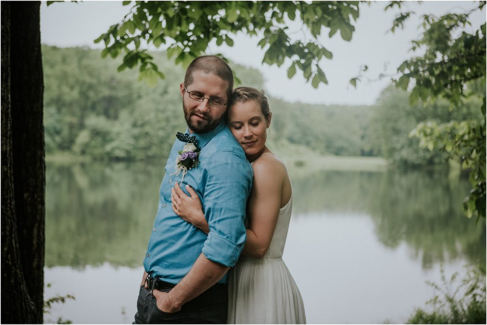 seneca-creek-state-park-maryland-intimate-woodland-wedding-forest-rock-climbing-adventurous-couple_0090.jpg