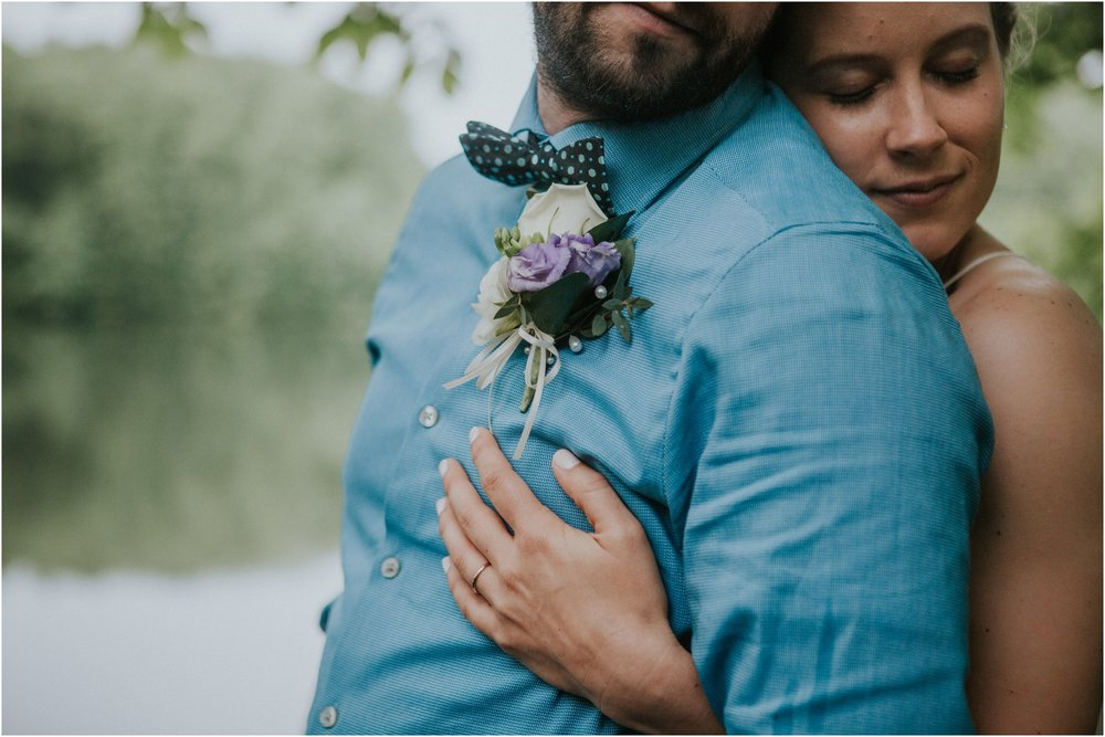 seneca-creek-state-park-maryland-intimate-woodland-wedding-forest-rock-climbing-adventurous-couple_0091.jpg