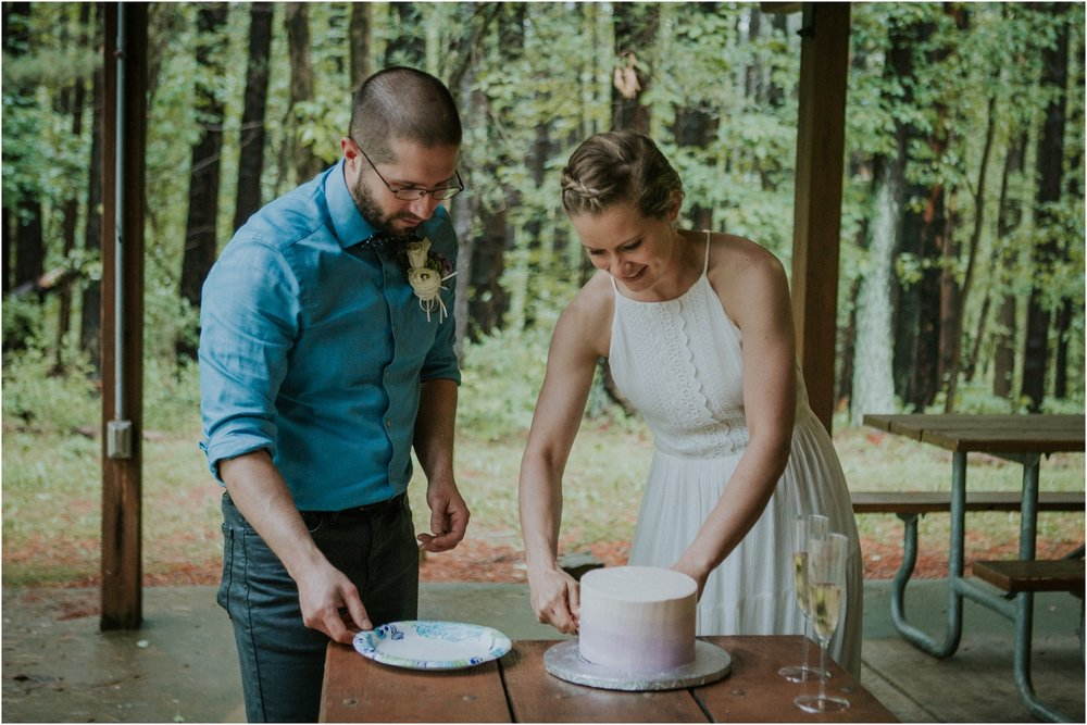 seneca-creek-state-park-maryland-intimate-woodland-wedding-forest-rock-climbing-adventurous-couple_0105.jpg