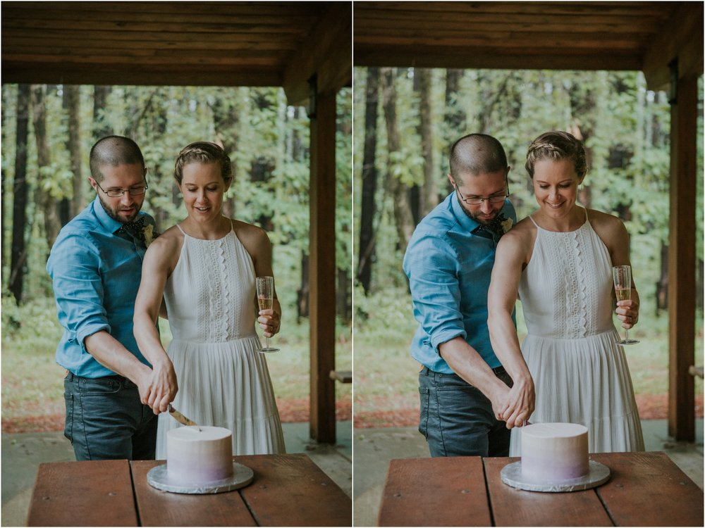 seneca-creek-state-park-maryland-intimate-woodland-wedding-forest-rock-climbing-adventurous-couple_0104.jpg