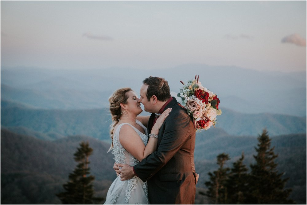 roan-mountain-vow-renewal-tennessee-bohemian-anniversary-katy-sergent-photography_0047.jpg