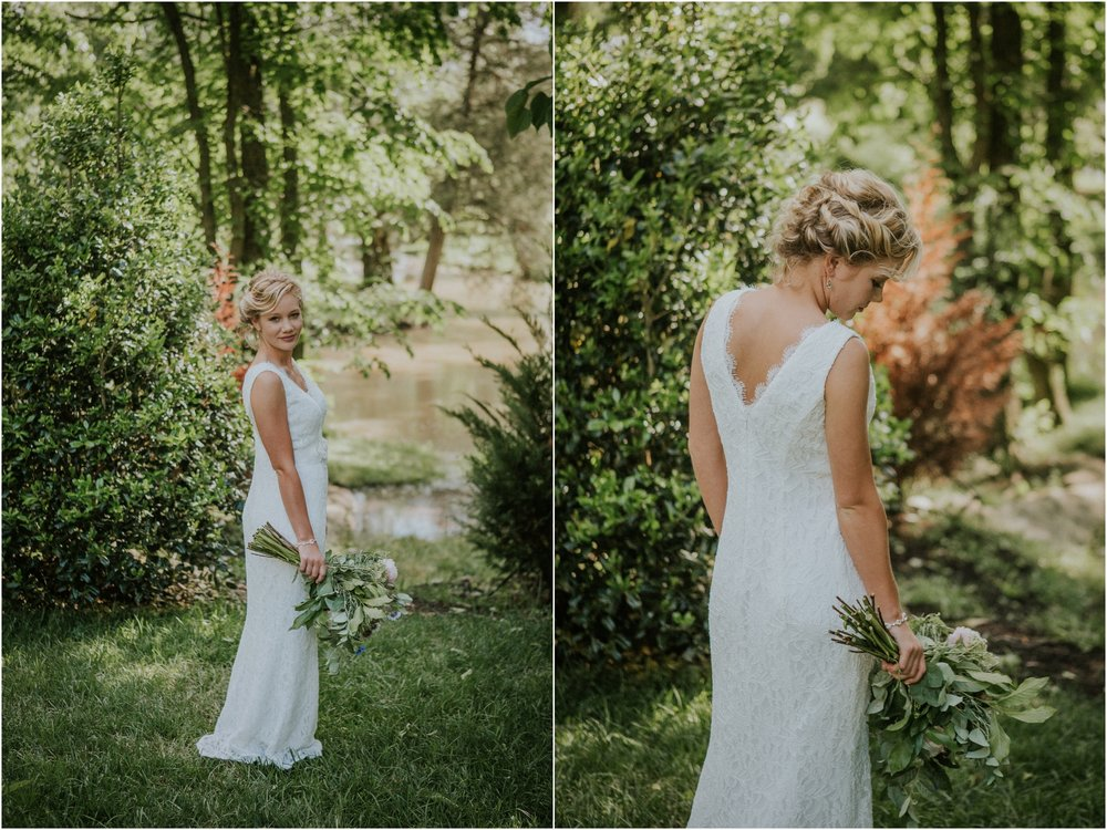 the-millstone-limestone-rustic-intimate-outdoors-backyard-wedding-wildflowers-tennessee_0028.jpg