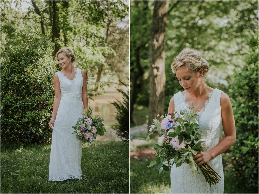 the-millstone-limestone-rustic-intimate-outdoors-backyard-wedding-wildflowers-tennessee_0032.jpg
