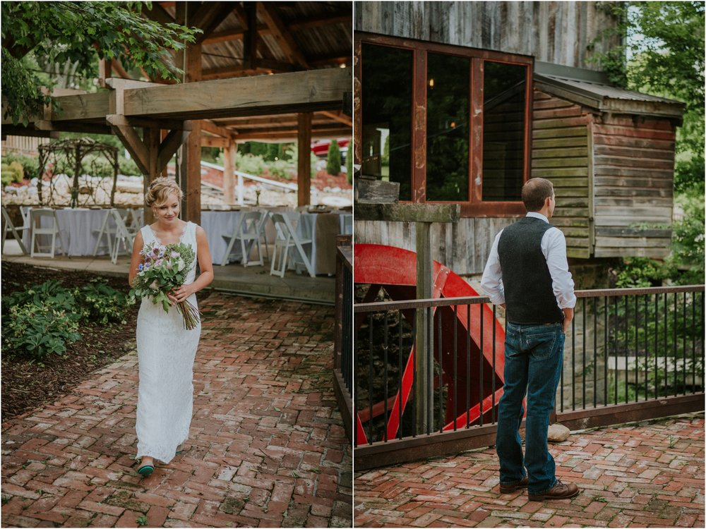 the-millstone-limestone-rustic-intimate-outdoors-backyard-wedding-wildflowers-tennessee_0043.jpg