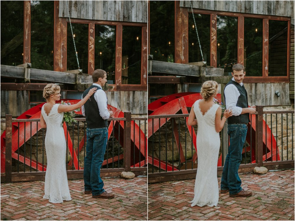 the-millstone-limestone-rustic-intimate-outdoors-backyard-wedding-wildflowers-tennessee_0044.jpg