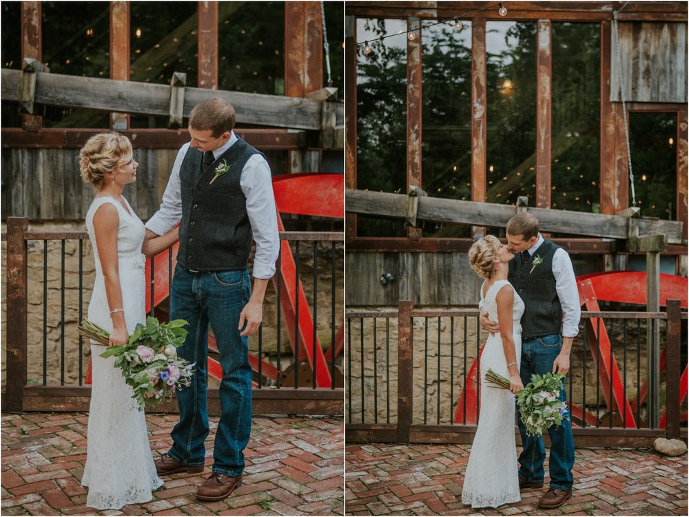 the-millstone-limestone-rustic-intimate-outdoors-backyard-wedding-wildflowers-tennessee_0045.jpg
