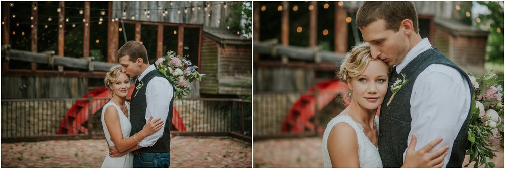 the-millstone-limestone-rustic-intimate-outdoors-backyard-wedding-wildflowers-tennessee_0049.jpg