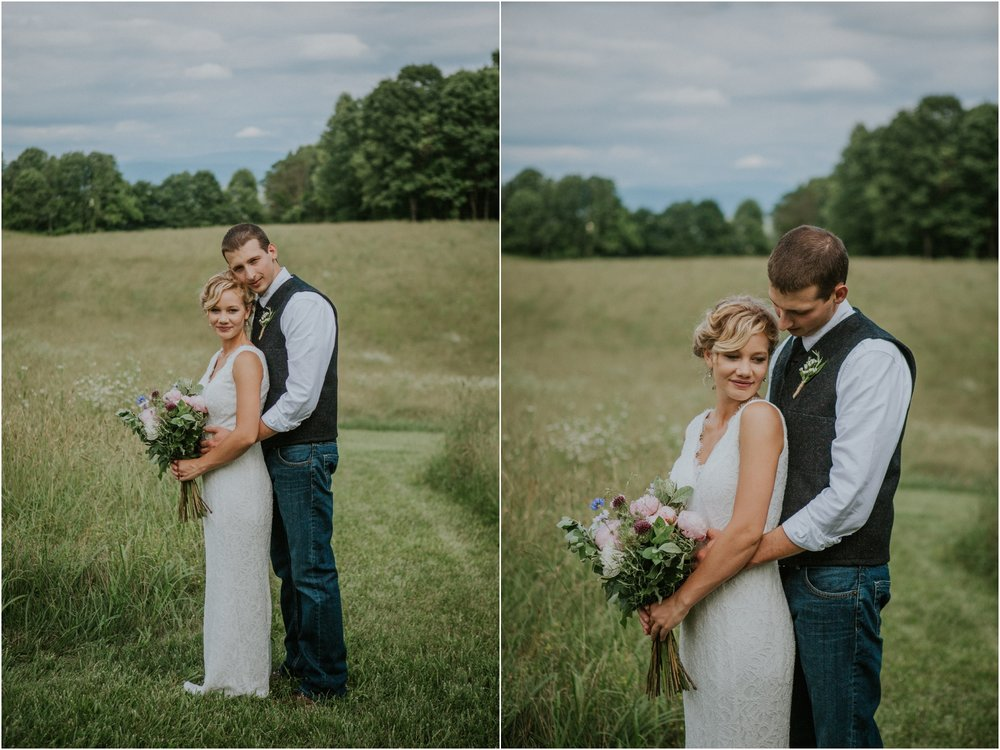 the-millstone-limestone-rustic-intimate-outdoors-backyard-wedding-wildflowers-tennessee_0050.jpg