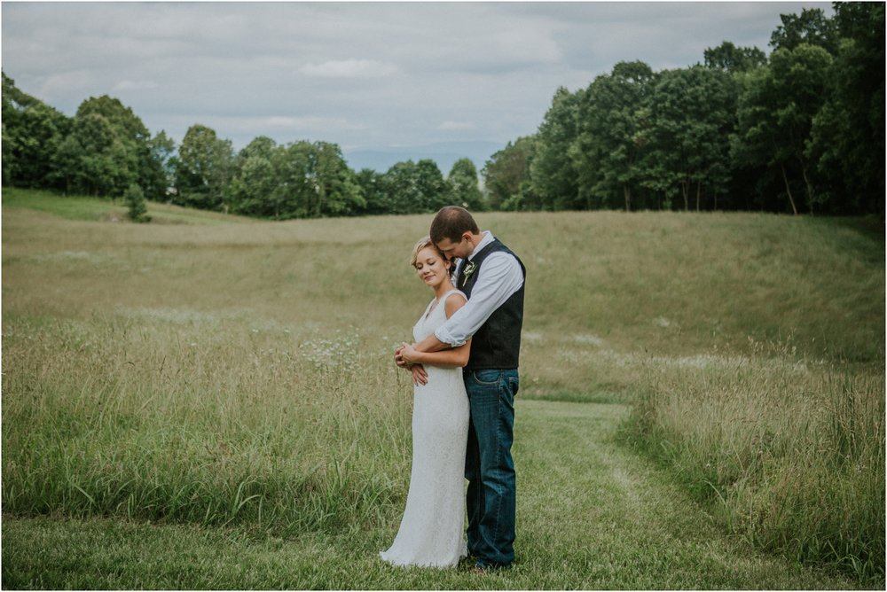 the-millstone-limestone-rustic-intimate-outdoors-backyard-wedding-wildflowers-tennessee_0051.jpg