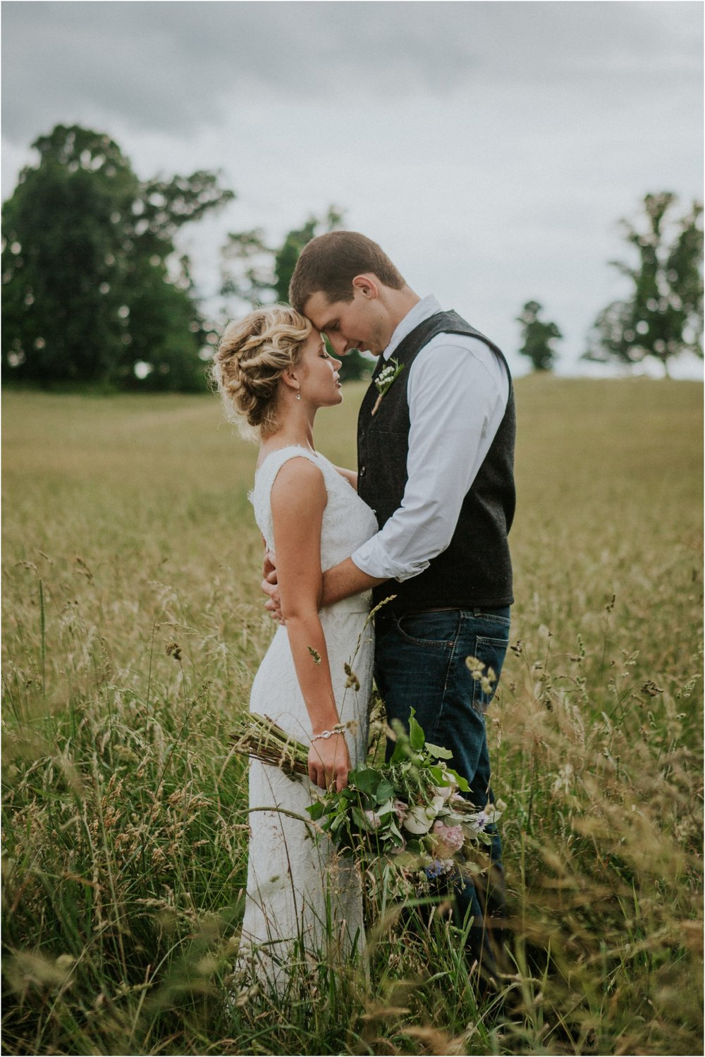 the-millstone-limestone-rustic-intimate-outdoors-backyard-wedding-wildflowers-tennessee_0057.jpg