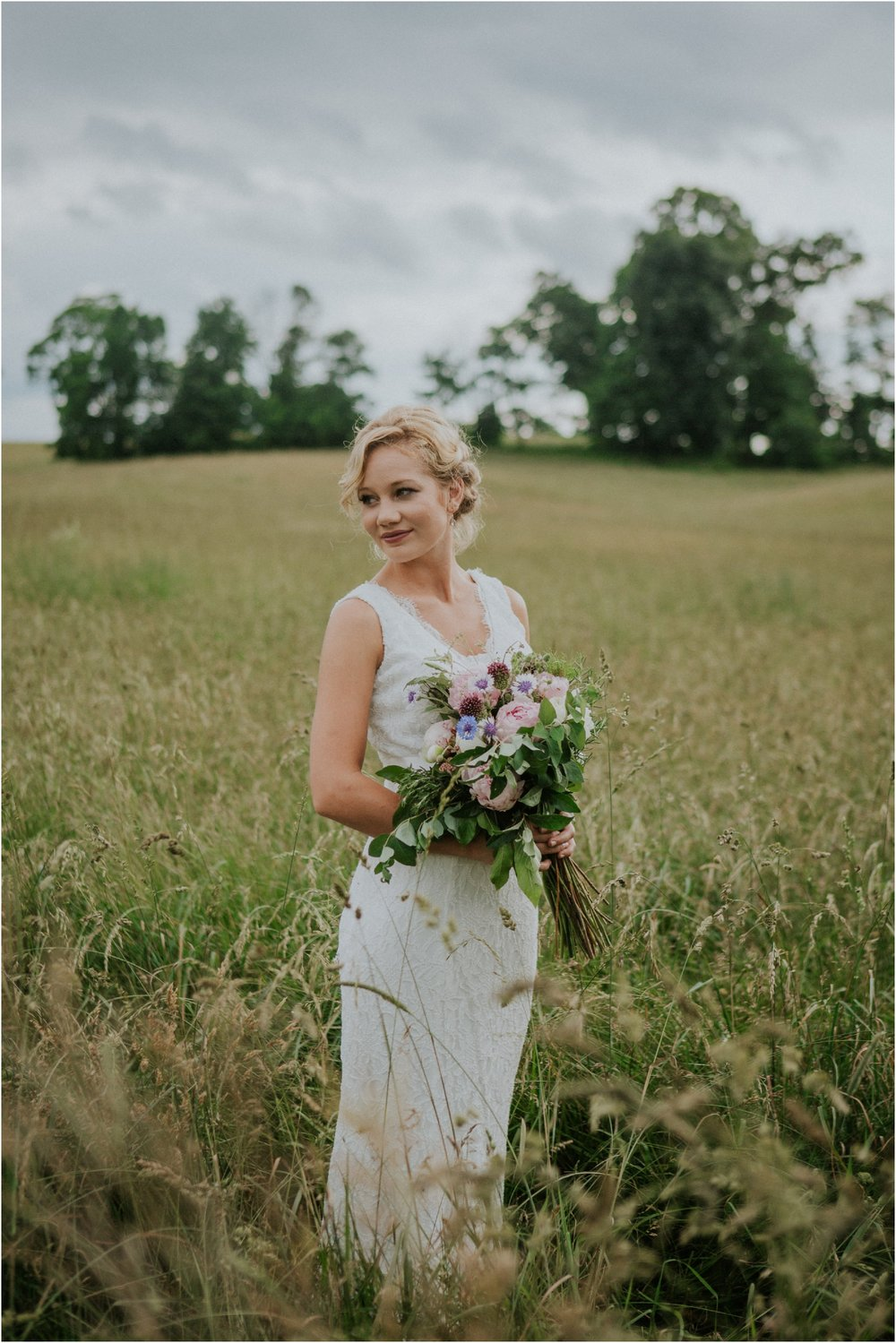 the-millstone-limestone-rustic-intimate-outdoors-backyard-wedding-wildflowers-tennessee_0058.jpg