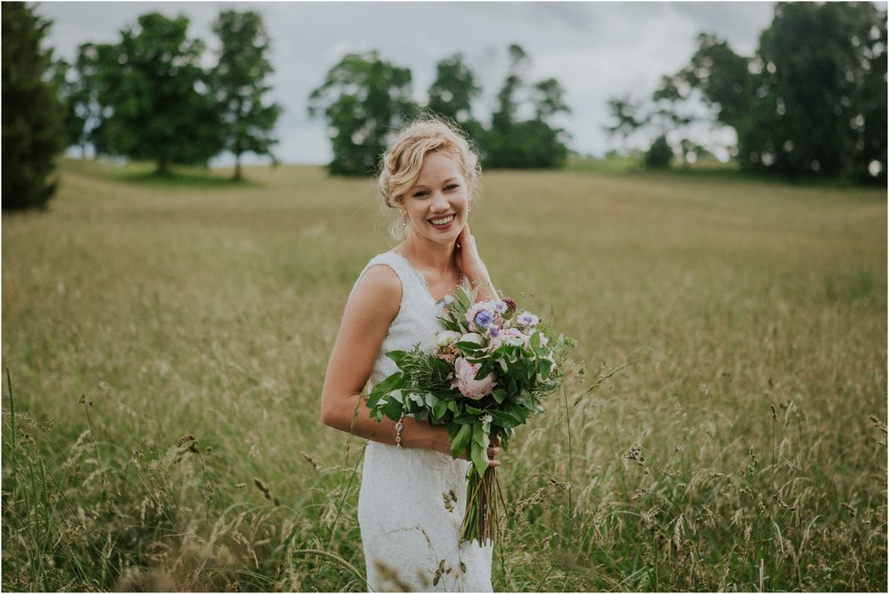 the-millstone-limestone-rustic-intimate-outdoors-backyard-wedding-wildflowers-tennessee_0060.jpg