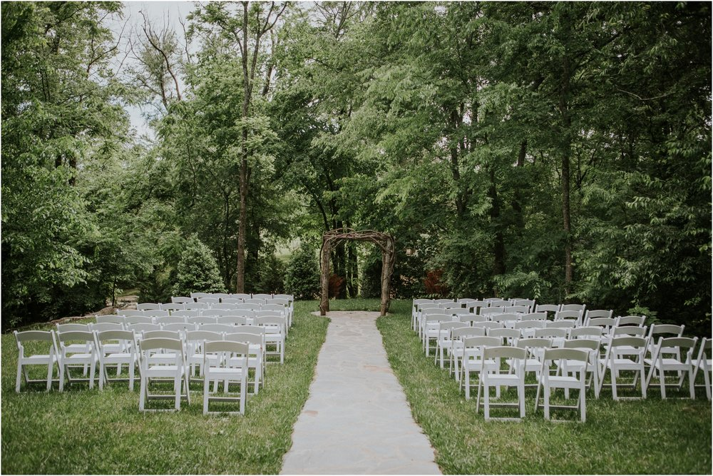 the-millstone-limestone-rustic-intimate-outdoors-backyard-wedding-wildflowers-tennessee_0082.jpg