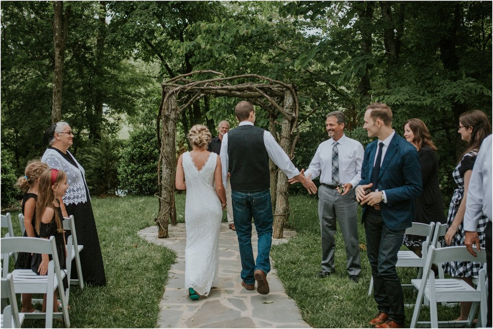 the-millstone-limestone-rustic-intimate-outdoors-backyard-wedding-wildflowers-tennessee_0086.jpg