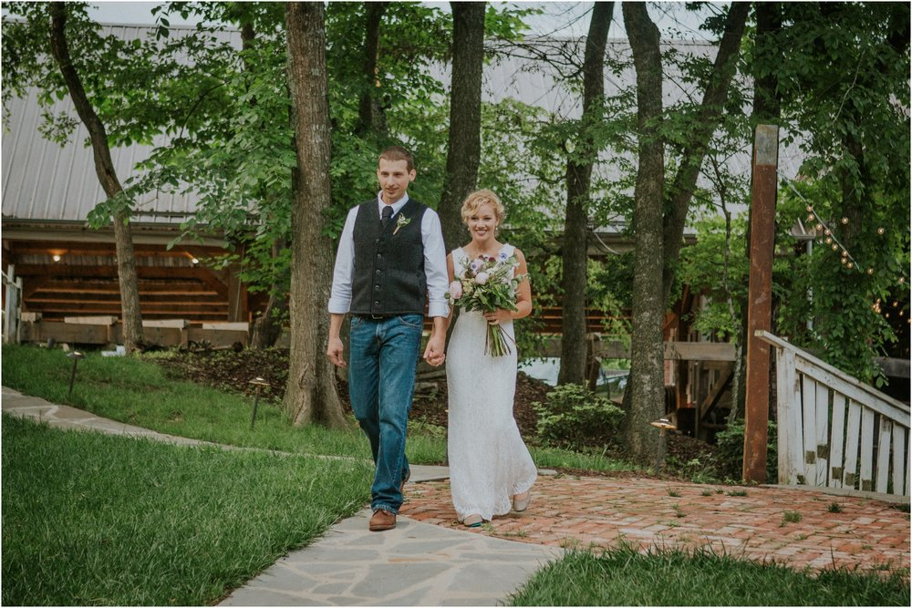 the-millstone-limestone-rustic-intimate-outdoors-backyard-wedding-wildflowers-tennessee_0085.jpg