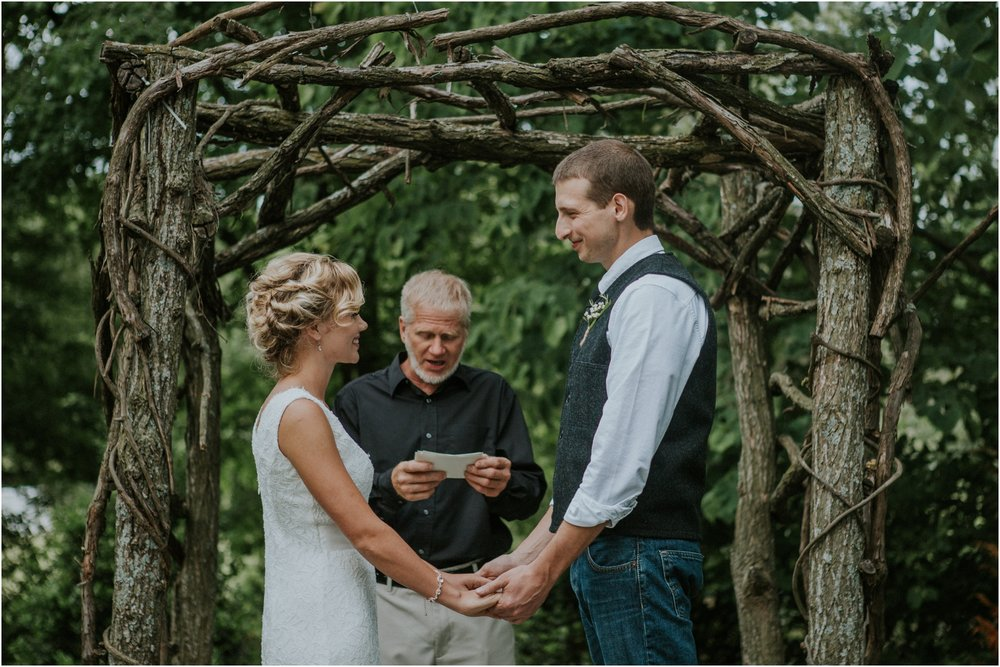 the-millstone-limestone-rustic-intimate-outdoors-backyard-wedding-wildflowers-tennessee_0089.jpg