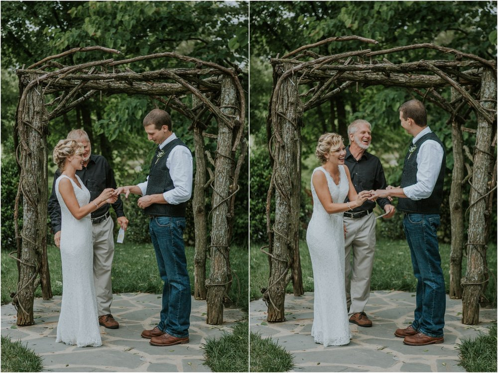 the-millstone-limestone-rustic-intimate-outdoors-backyard-wedding-wildflowers-tennessee_0092.jpg