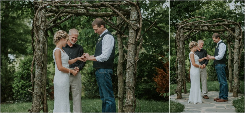 the-millstone-limestone-rustic-intimate-outdoors-backyard-wedding-wildflowers-tennessee_0093.jpg