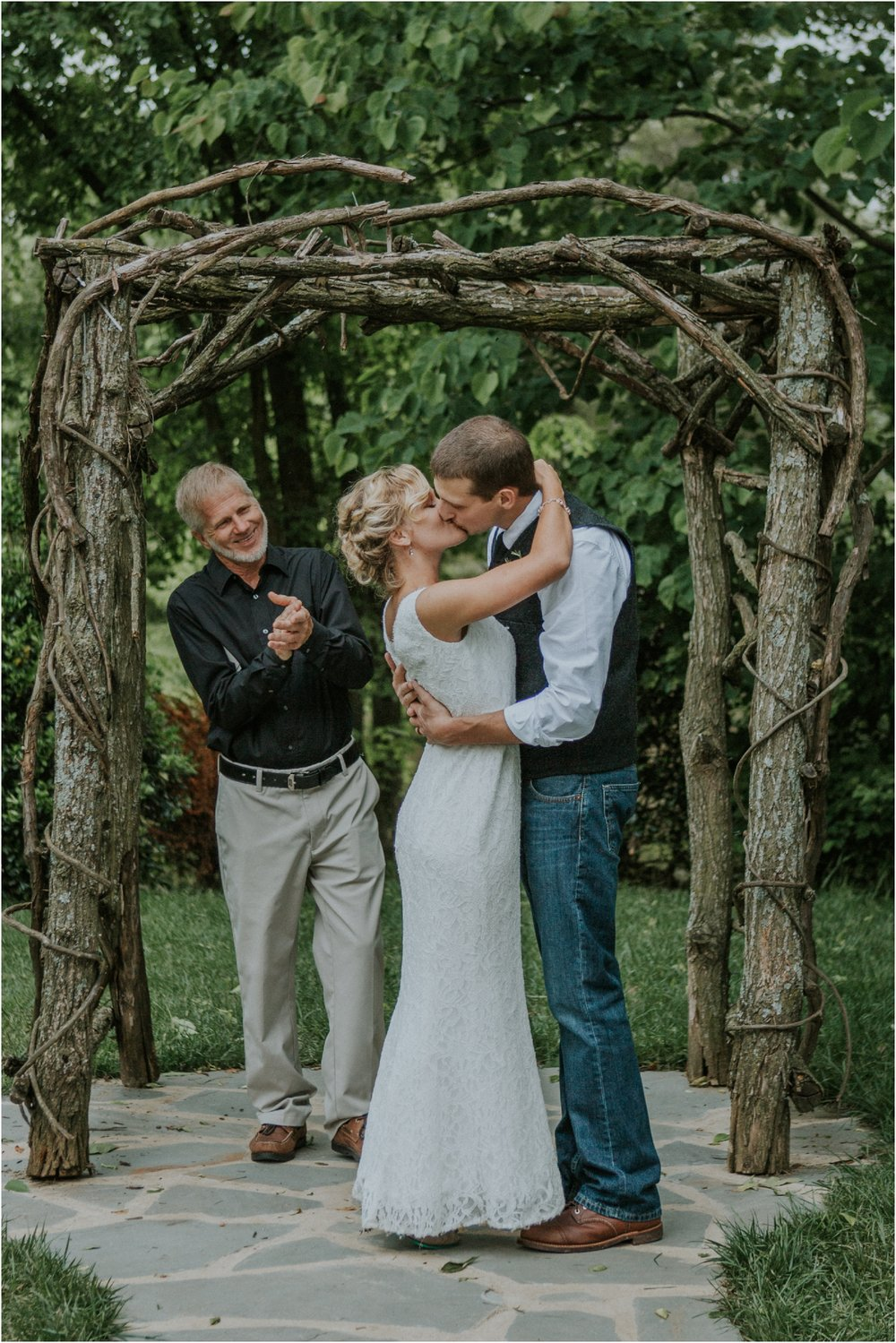 the-millstone-limestone-rustic-intimate-outdoors-backyard-wedding-wildflowers-tennessee_0094.jpg