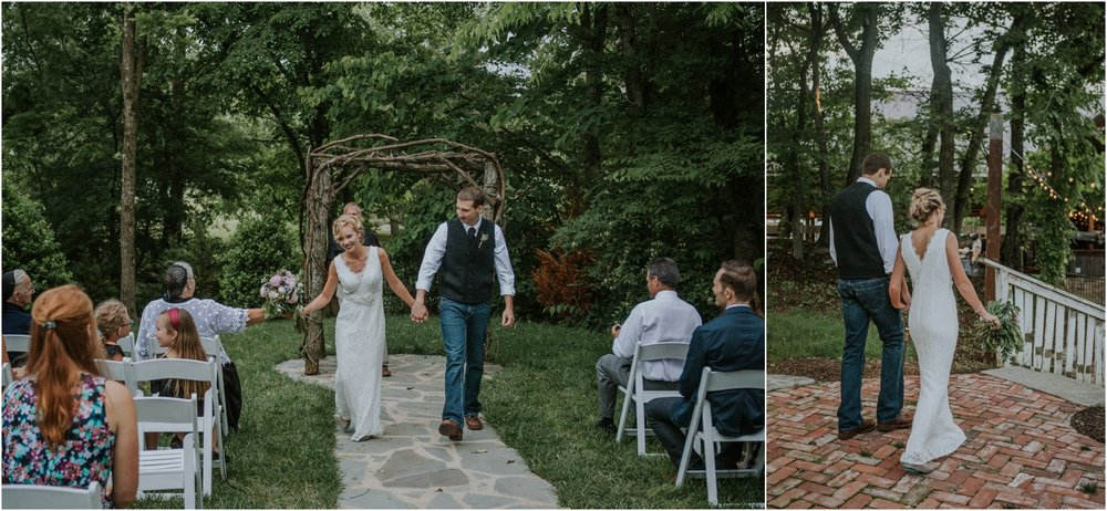 the-millstone-limestone-rustic-intimate-outdoors-backyard-wedding-wildflowers-tennessee_0096.jpg