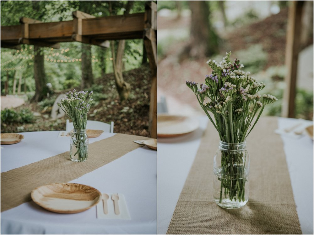 the-millstone-limestone-rustic-intimate-outdoors-backyard-wedding-wildflowers-tennessee_0098.jpg
