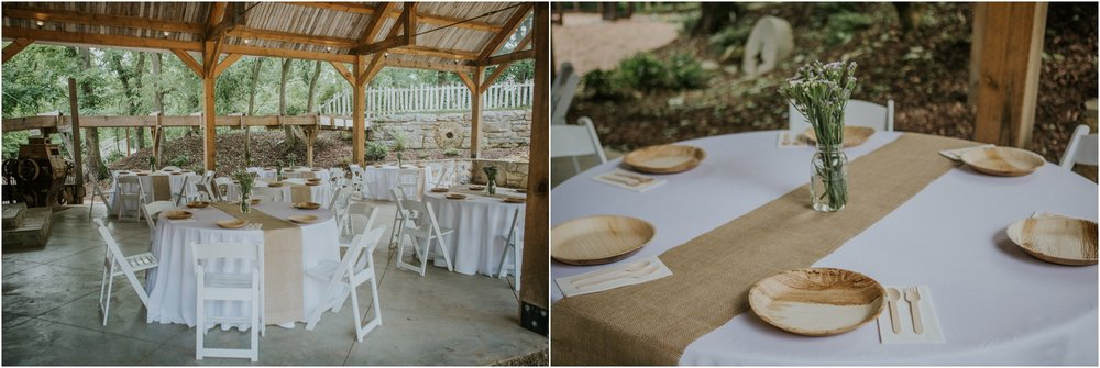 the-millstone-limestone-rustic-intimate-outdoors-backyard-wedding-wildflowers-tennessee_0100.jpg