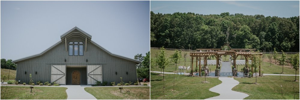 pink-rustic-apple-barn-howe-farms-elegant-summer-wedding-cleveland-tennessee-chattanooga-georgetown-tn_0005.jpg
