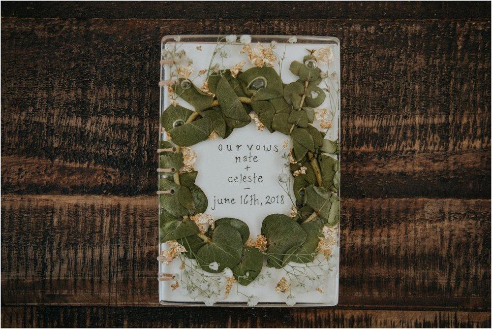 pink-rustic-apple-barn-howe-farms-elegant-summer-wedding-cleveland-tennessee-chattanooga-georgetown-tn_0013.jpg