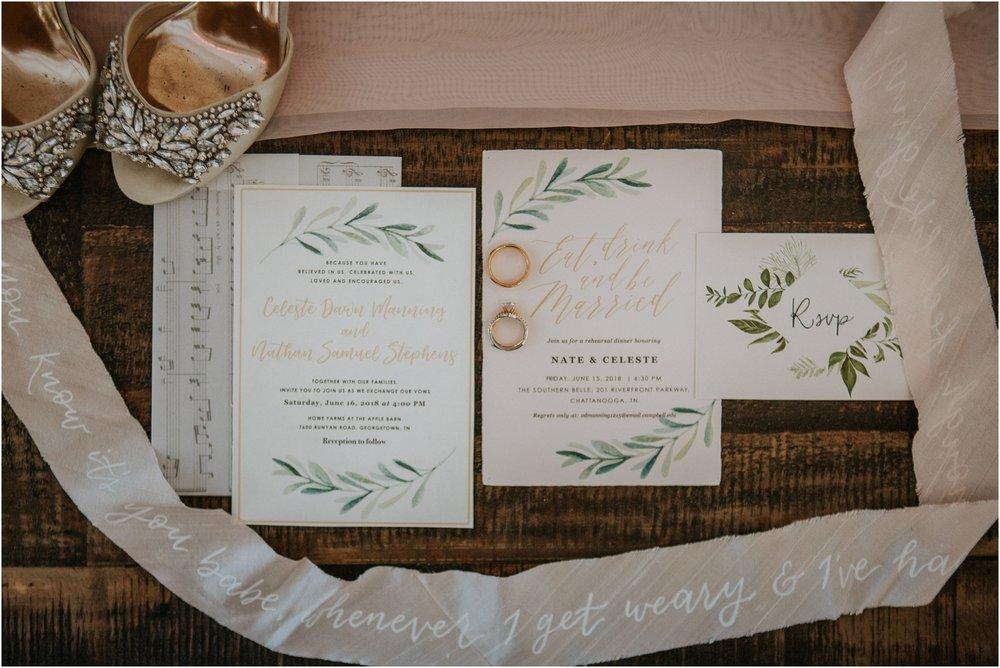 pink-rustic-apple-barn-howe-farms-elegant-summer-wedding-cleveland-tennessee-chattanooga-georgetown-tn_0015.jpg