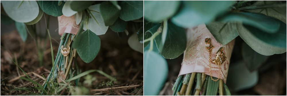 pink-rustic-apple-barn-howe-farms-elegant-summer-wedding-cleveland-tennessee-chattanooga-georgetown-tn_0022.jpg