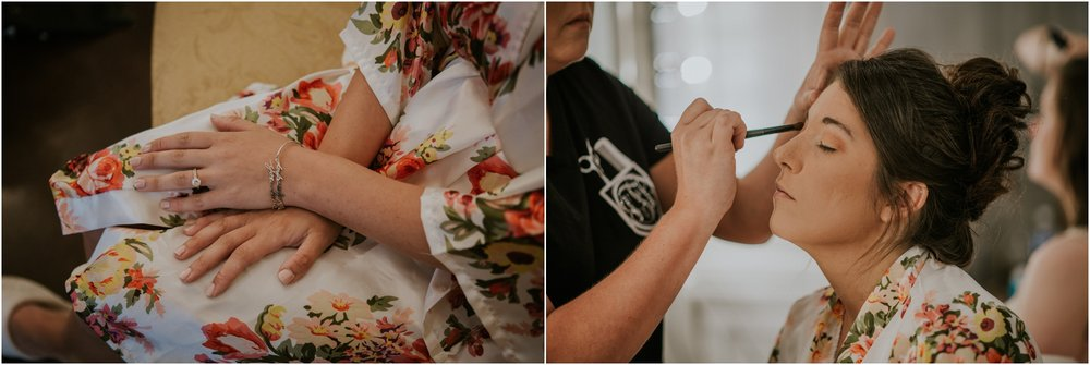 pink-rustic-apple-barn-howe-farms-elegant-summer-wedding-cleveland-tennessee-chattanooga-georgetown-tn_0030.jpg