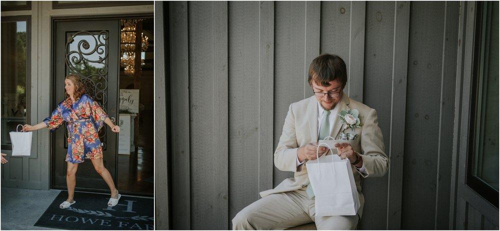 pink-rustic-apple-barn-howe-farms-elegant-summer-wedding-cleveland-tennessee-chattanooga-georgetown-tn_0063.jpg