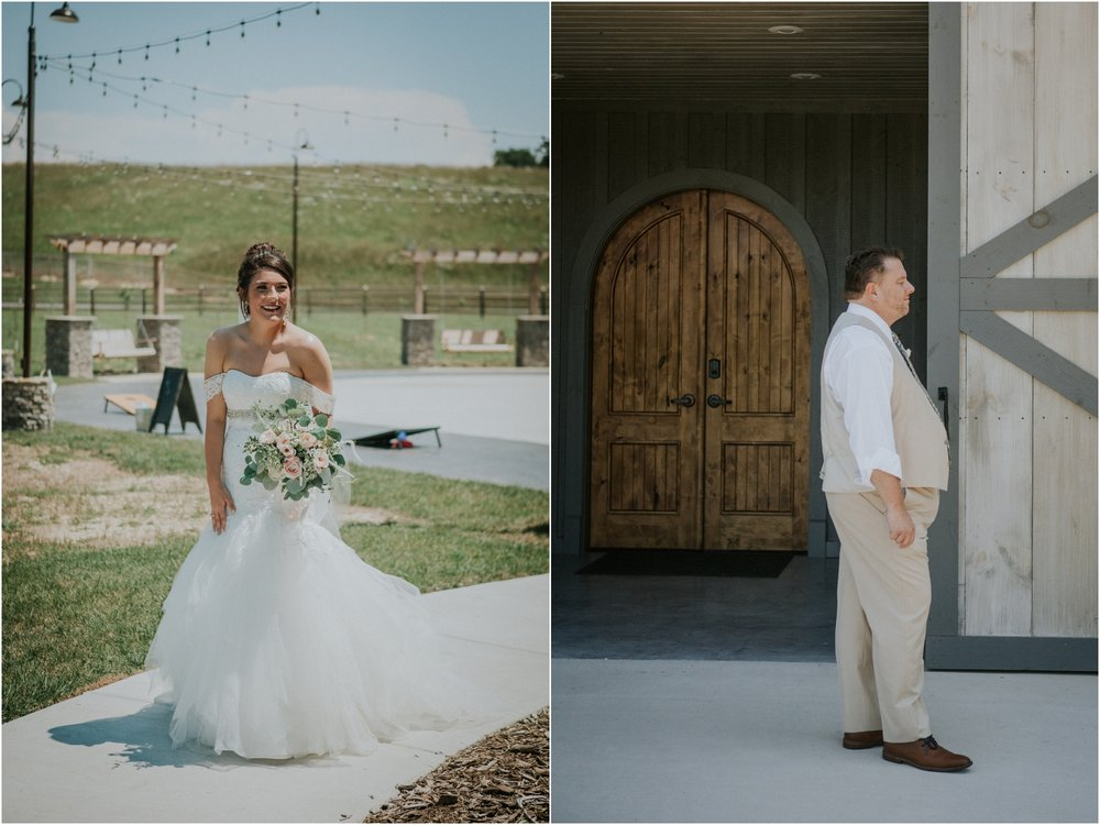 pink-rustic-apple-barn-howe-farms-elegant-summer-wedding-cleveland-tennessee-chattanooga-georgetown-tn_0071.jpg