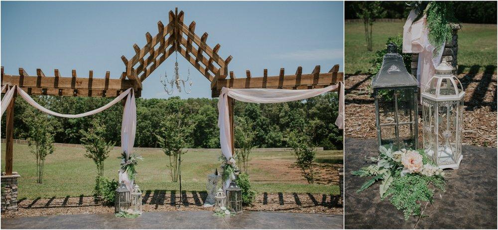 pink-rustic-apple-barn-howe-farms-elegant-summer-wedding-cleveland-tennessee-chattanooga-georgetown-tn_0085.jpg