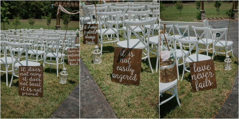 pink-rustic-apple-barn-howe-farms-elegant-summer-wedding-cleveland-tennessee-chattanooga-georgetown-tn_0087.jpg