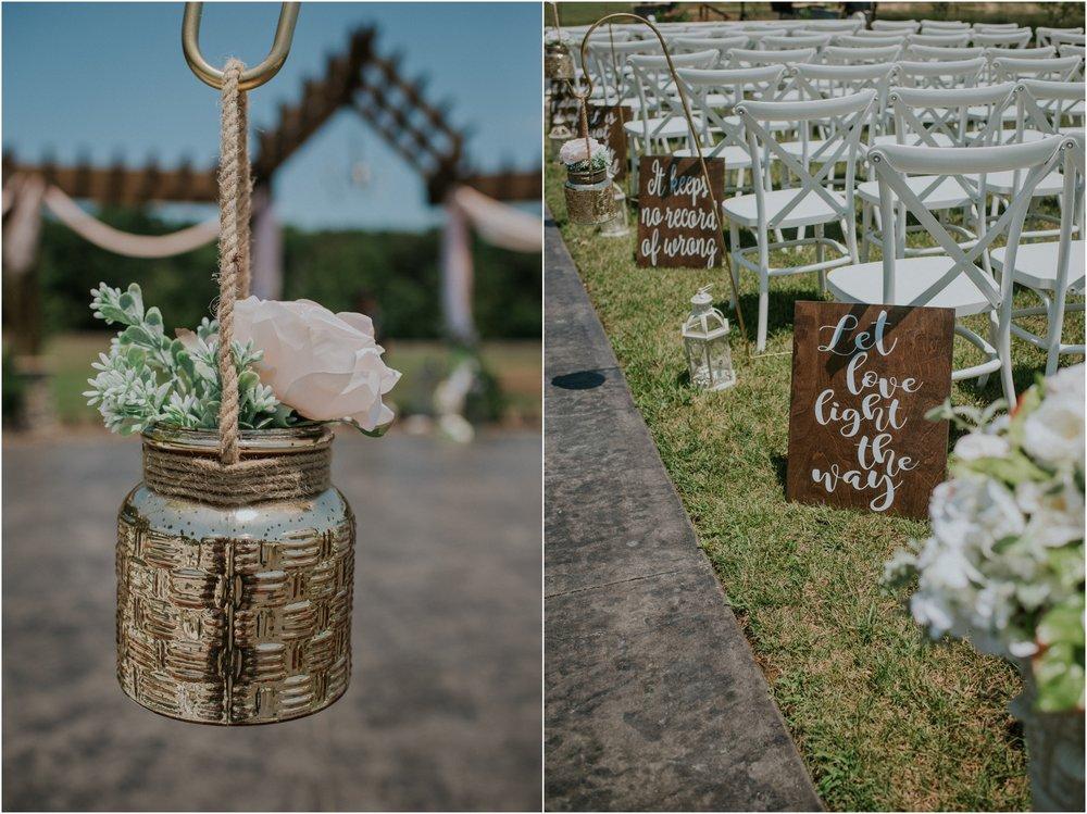pink-rustic-apple-barn-howe-farms-elegant-summer-wedding-cleveland-tennessee-chattanooga-georgetown-tn_0089.jpg