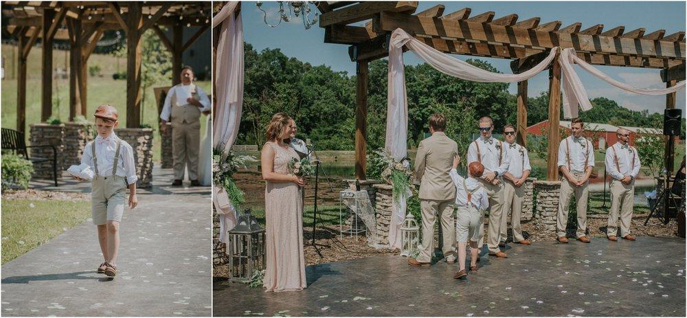 pink-rustic-apple-barn-howe-farms-elegant-summer-wedding-cleveland-tennessee-chattanooga-georgetown-tn_0100.jpg