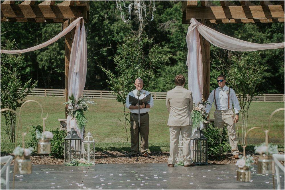 pink-rustic-apple-barn-howe-farms-elegant-summer-wedding-cleveland-tennessee-chattanooga-georgetown-tn_0099.jpg