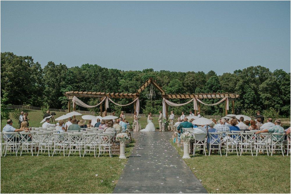 pink-rustic-apple-barn-howe-farms-elegant-summer-wedding-cleveland-tennessee-chattanooga-georgetown-tn_0110.jpg