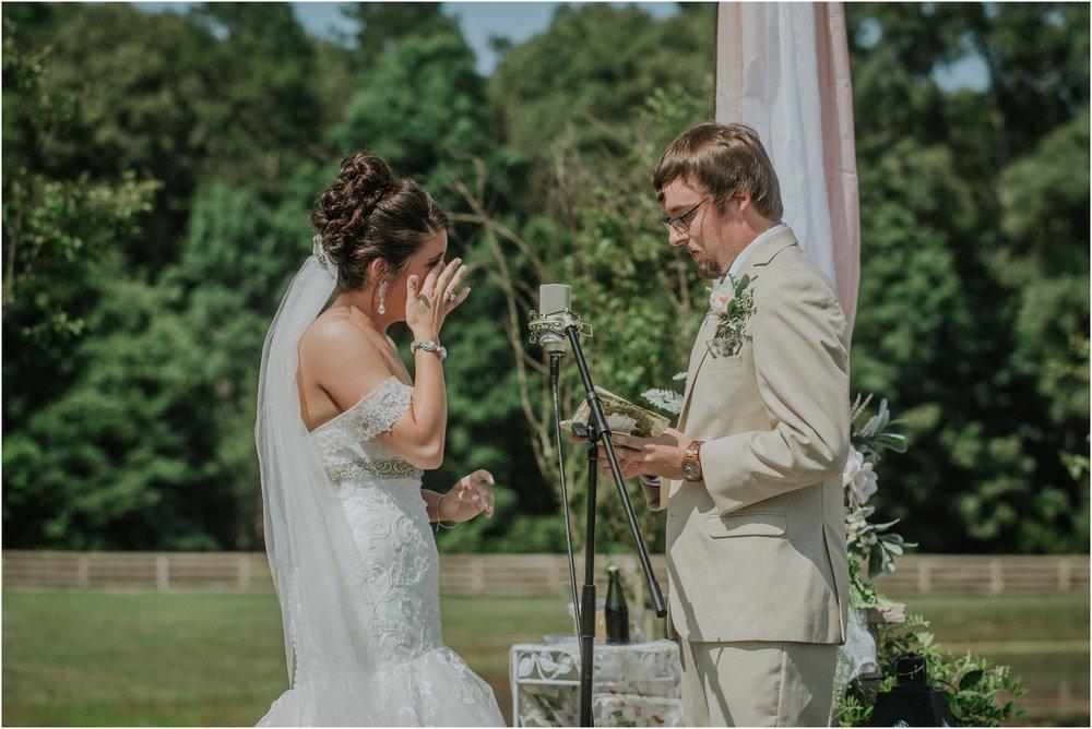 pink-rustic-apple-barn-howe-farms-elegant-summer-wedding-cleveland-tennessee-chattanooga-georgetown-tn_0118.jpg