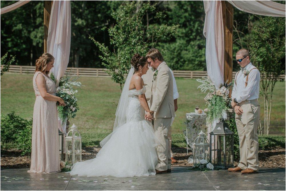 pink-rustic-apple-barn-howe-farms-elegant-summer-wedding-cleveland-tennessee-chattanooga-georgetown-tn_0125.jpg