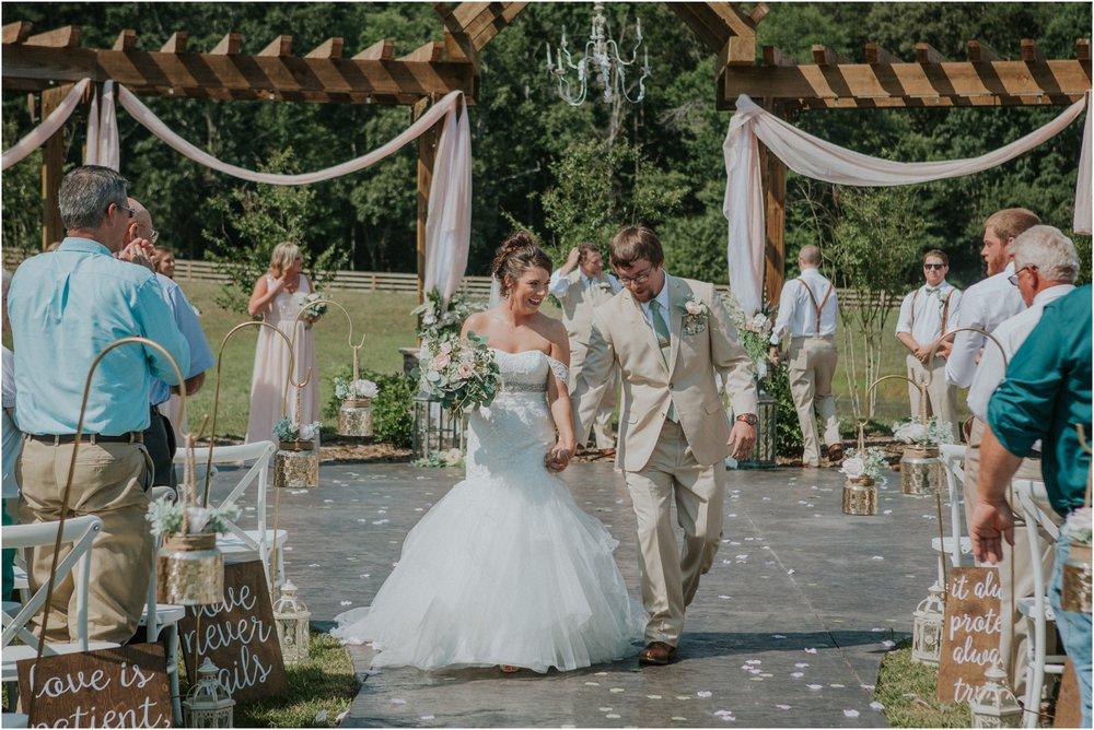 pink-rustic-apple-barn-howe-farms-elegant-summer-wedding-cleveland-tennessee-chattanooga-georgetown-tn_0128.jpg