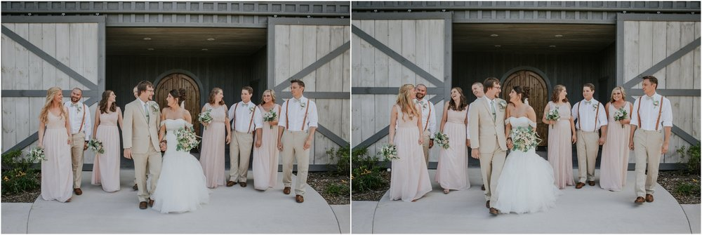 pink-rustic-apple-barn-howe-farms-elegant-summer-wedding-cleveland-tennessee-chattanooga-georgetown-tn_0135.jpg