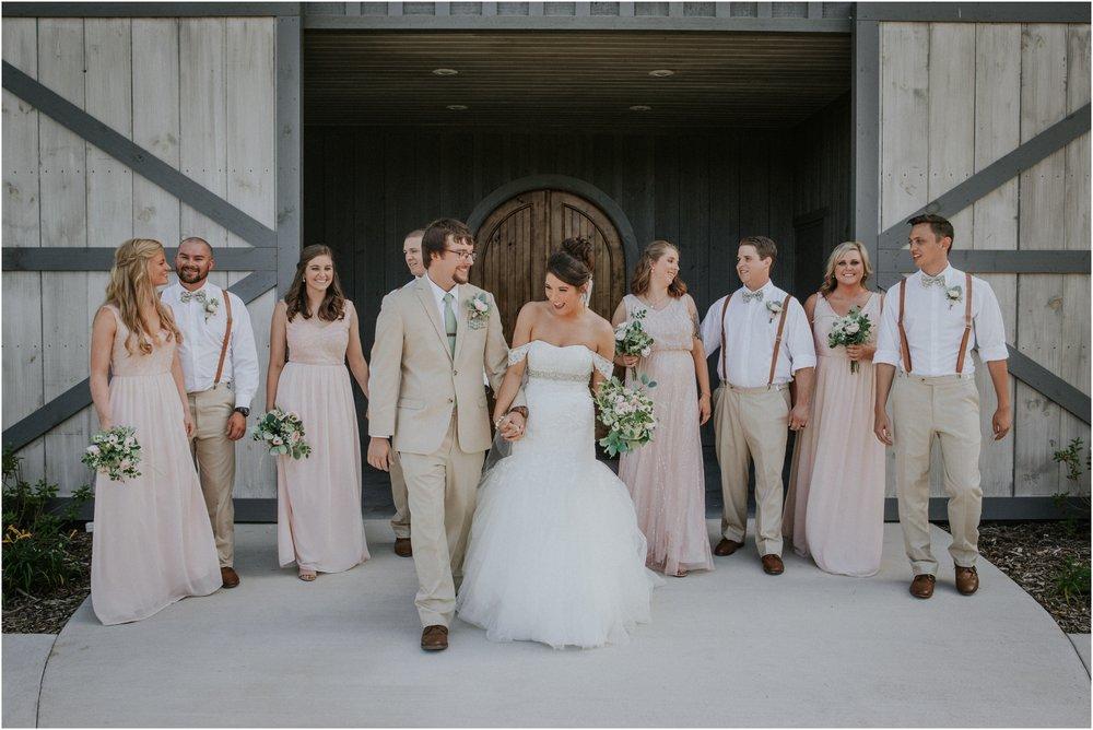 pink-rustic-apple-barn-howe-farms-elegant-summer-wedding-cleveland-tennessee-chattanooga-georgetown-tn_0136.jpg