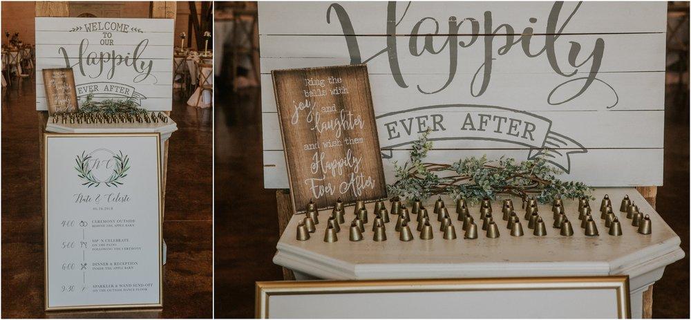 pink-rustic-apple-barn-howe-farms-elegant-summer-wedding-cleveland-tennessee-chattanooga-georgetown-tn_0153.jpg