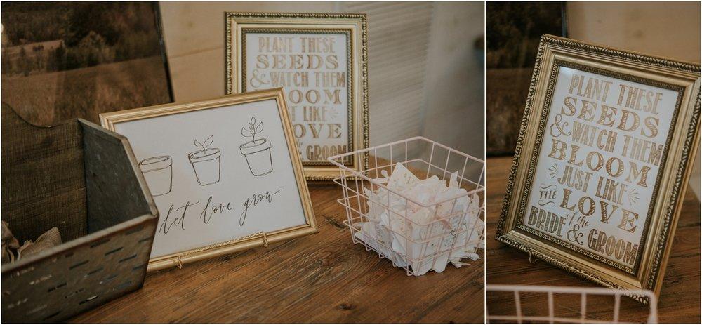 pink-rustic-apple-barn-howe-farms-elegant-summer-wedding-cleveland-tennessee-chattanooga-georgetown-tn_0157.jpg