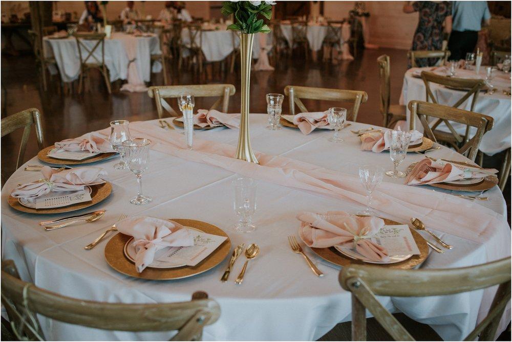 pink-rustic-apple-barn-howe-farms-elegant-summer-wedding-cleveland-tennessee-chattanooga-georgetown-tn_0159.jpg