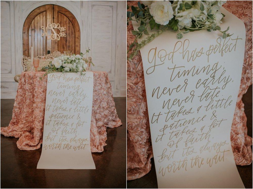 pink-rustic-apple-barn-howe-farms-elegant-summer-wedding-cleveland-tennessee-chattanooga-georgetown-tn_0160.jpg